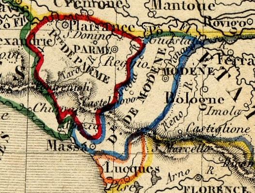 Carte_italie_1843 (1)