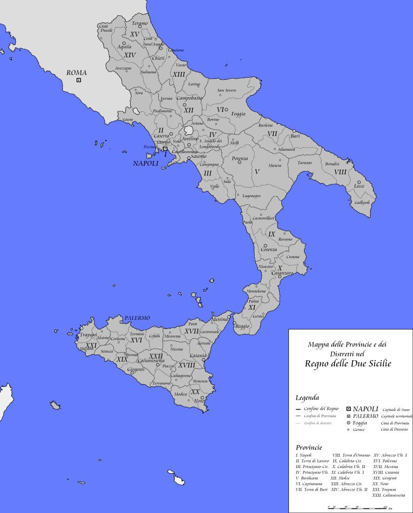 Provincie_duosiciliane