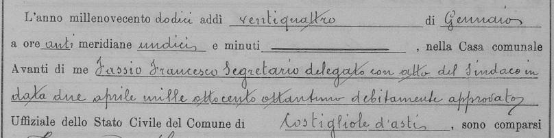 costigliole-1912-1er