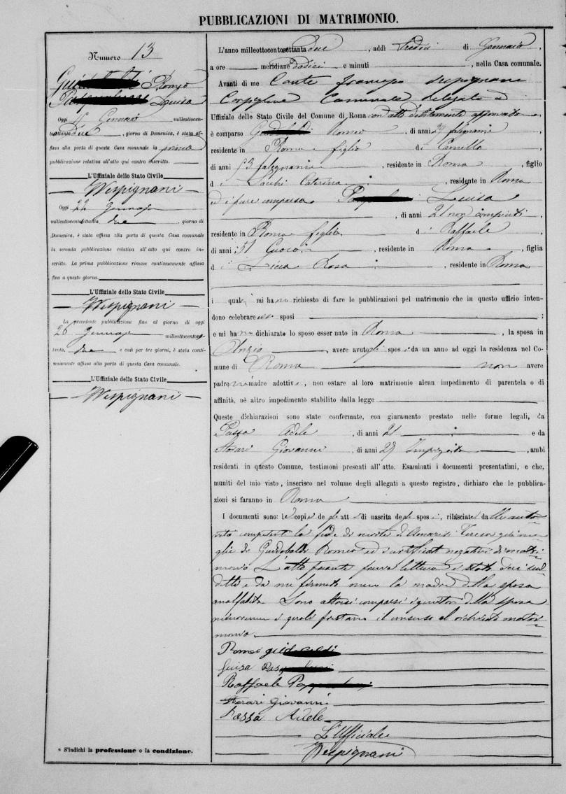 pubblicazioni-guidobaldi-pasqualucci-copie