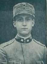 Antonio Bergamas