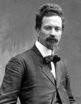 Cesare_Battisti,_Milano,_1915_(portrait)