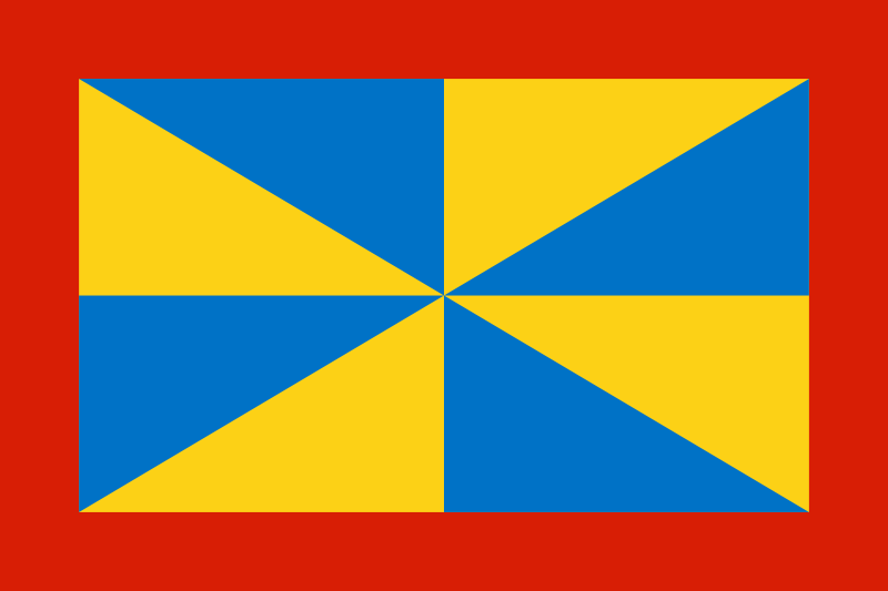 800px-Flag_of_the_Duchy_of_Parma_(1851-1859).svg