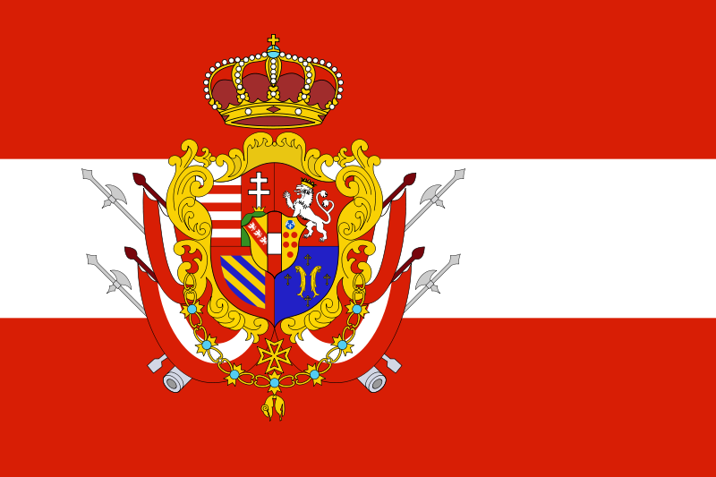 800px-Flag_of_the_Grand_Duchy_of_Tuscany_(1840).svg