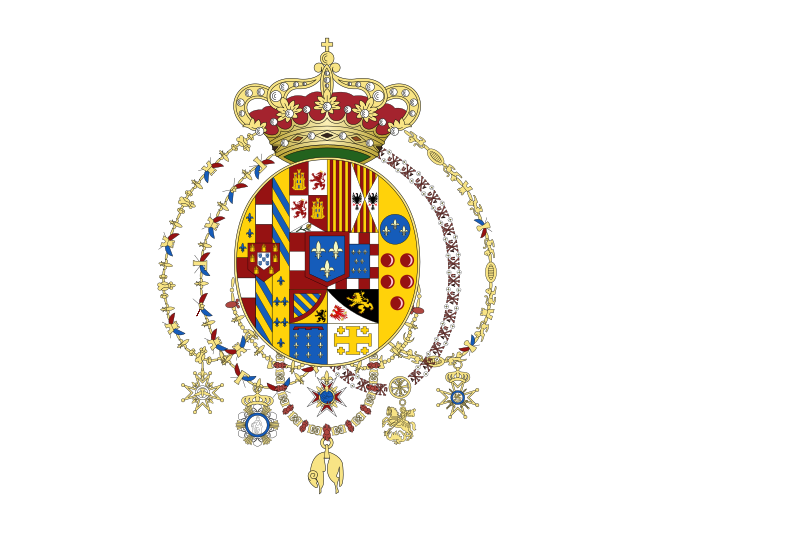 800px-Flag_of_the_Kingdom_of_the_Two_Sicilies_(1816).svg