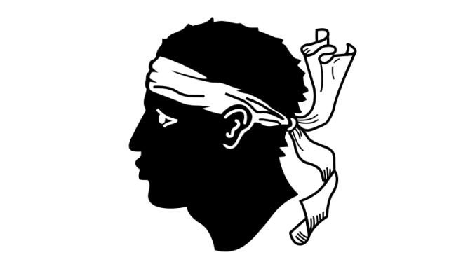 Nos ancêtres corses et…romains.