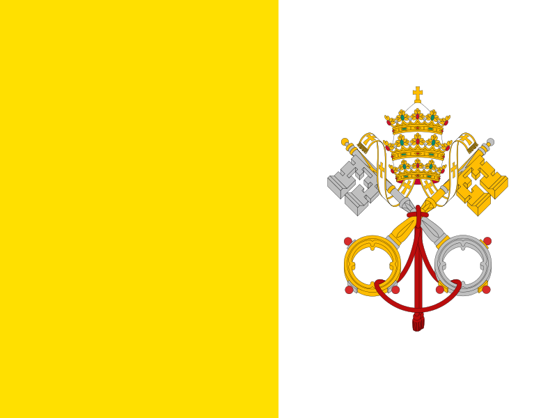 Flag_of_the_Papal_States_(1825-1870).svg