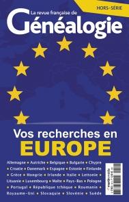 52-vos-recherches-en-europe_mag