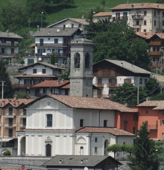 Aviatico_chiesa_SGiovanni_Battista_01