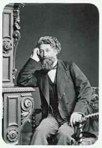 Enrico-Cernuschi-nel-18762