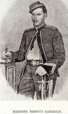 Menotti_Garibaldi
